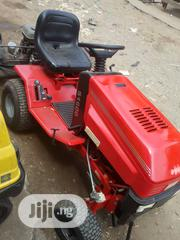 Quality Guaranteed Riding Lawn Mower Machine | Garden for sale in Lagos State, Ikeja