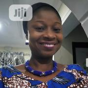 Cashier | Office CVs for sale in Ogun State, Ado-Odo/Ota