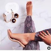 Newly Designed Ladies Sandals | Shoes for sale in Lagos State