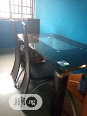 Dinning Table Set | Furniture for sale in Lagos State, Alimosho