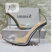 Quality High Heels | Shoes for sale in Lagos State