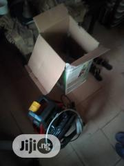 Car Washing Machine | Vehicle Parts & Accessories for sale in Oyo State, Ibadan