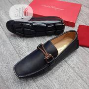 Ferragamo Driver for Men | Shoes for sale in Lagos State