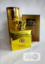 Paco Rabanne Unisex Spray 100 Ml | Fragrance for sale in Lagos State