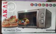 20L Microwave Oven | Kitchen Appliances for sale in Lagos State, Isolo