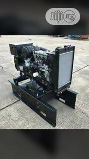Perkins 15kva (Basic) | Electrical Equipment for sale in Lagos State, Ojo