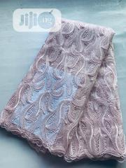 Quality Net Lace | Clothing for sale in Lagos State, Kosofe