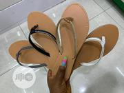 Your Lovely Slippers Available | Shoes for sale in Lagos State, Lagos Island