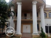 8 Bedroom Mansion in Parkview Estate Ikoyi   Houses & Apartments For Sale for sale in Lagos State, Ikoyi