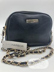 Sag Harbor Cross Bag | Bags for sale in Abuja (FCT) State, Kado