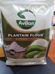 Avilan Plantain Flour | Meals & Drinks for sale in Lagos State, Ojodu