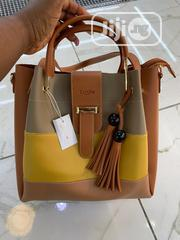 Your Fashionable Hand Bag | Bags for sale in Lagos State, Lagos Island