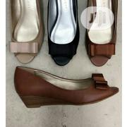 Karen Scott Stylish Pumps | Shoes for sale in Lagos State, Ikeja