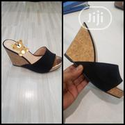 Your Fashionable Wedge | Shoes for sale in Lagos State, Ikoyi