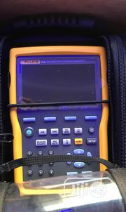 Fluke 754/ Hart Communicator | Measuring & Layout Tools for sale in Lagos State, Ojo