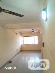 Two Bedrooms For Sale In Asokoro Abuja | Houses & Apartments For Sale for sale in Abuja (FCT) State, Asokoro