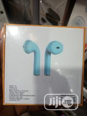 T13 Tws Airpods | Headphones for sale in Lagos State, Ojo