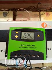 Original 48v/50a Charge Controller | Solar Energy for sale in Ondo State, Akure