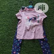 Marks And Spencer Casual | Children's Clothing for sale in Rivers State, Port-Harcourt