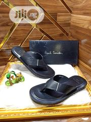 Paul Smith Slippers | Shoes for sale in Lagos State, Lagos Island