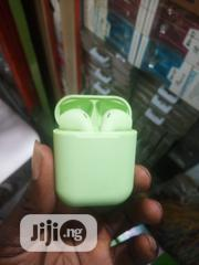 Inpods 12 Tws Bluetooth | Headphones for sale in Lagos State, Ojo