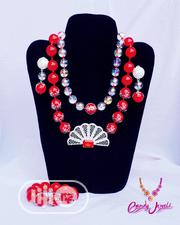 Candy Jewel | Jewelry for sale in Abuja (FCT) State, Gwagwalada