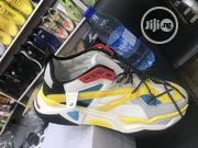 Nike Air Sneakers | Shoes for sale in Lagos State