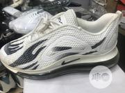 Original Nike | Shoes for sale in Lagos State