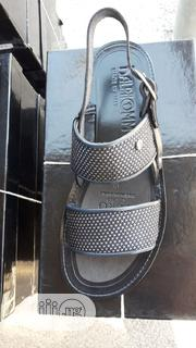 Men's Sandals | Shoes for sale in Abuja (FCT) State, Gwarinpa