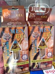 Men Gel 3 In 1 Sexual Excitement   Sexual Wellness for sale in Lagos State, Amuwo-Odofin