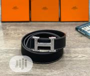 Hermes Belt | Clothing Accessories for sale in Lagos State, Ikeja