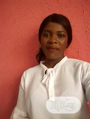 Tailor | Manufacturing CVs for sale in Lagos State, Alimosho