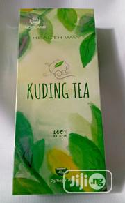 Kuding Tea   Vitamins & Supplements for sale in Lagos State, Ikeja