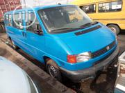 Volkswagen Trunsporter 2000 | Buses & Microbuses for sale in Lagos State, Apapa