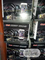 Car Mount Holder | Vehicle Parts & Accessories for sale in Lagos State