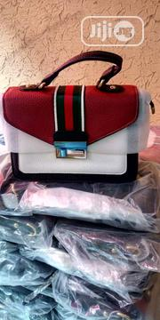 Quality Female Hand Bags | Bags for sale in Lagos State, Ojota