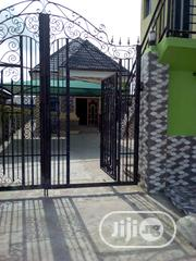 Event Center & Venue For Sale | Event Centers and Venues for sale in Lagos State, Ojo