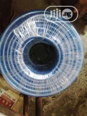 3/4*2.5mm*50m Convey Water Reinforced Hose | Plumbing & Water Supply for sale in Lagos State, Lagos Island