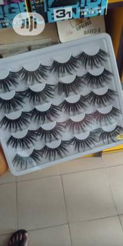 Eye Lashes Set | Makeup for sale in Lagos State, Ojo