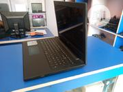 Laptop Dell Inspiron 15 3000 4GB AMD HDD 320GB | Laptops & Computers for sale in Benue State, Makurdi