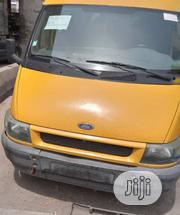 Ford Transit 2004 | Buses & Microbuses for sale in Lagos State, Ikoyi