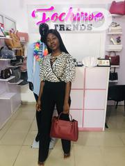 Animal Printjumpsuit | Clothing for sale in Abuja (FCT) State, Gwarinpa