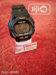 Timex Wrist Watch | Watches for sale in Osun State, Osogbo