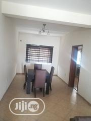 Furnished 3 Bedroom Flat for Rent in Lekki | Houses & Apartments For Rent for sale in Lagos State, Lekki Phase 1