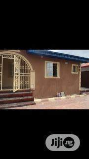 New 2bedroom And Mini Flat For Sale | Houses & Apartments For Sale for sale in Lagos State, Ipaja