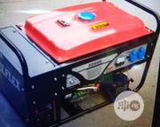 Generator Welding Machine | Electrical Equipment for sale in Lagos State, Lagos Island