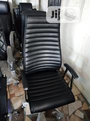Executive Office Chair | Furniture for sale in Lagos State, Yaba