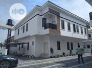 4 Bedroom Semi Detached Duplex With Bq | Houses & Apartments For Sale for sale in Lagos State, Lekki Phase 1