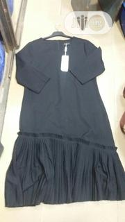 ALFETTO Fashon And H & M | Clothing for sale in Lagos State, Lagos Island