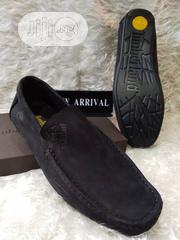 Timberland | Shoes for sale in Lagos State, Lagos Island